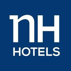 NH Hotel Group é uma cadeia de hotéis com sede em Madrid Jacytan Melo Passagens