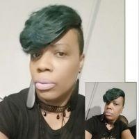 Kimberly L   Lawrenceville, Ga Salon Owner BestDooz.com Profile