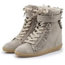 sand coloured shoes - Google Search