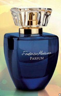 Perfumes de lujo para mujer fmgroup