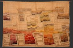 Crafting A Beautiful Life: Adventures in Stitches