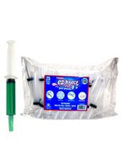Ez-Inject Syringe Shots look like oversized syringes that can hold your favorite party drinks. Use these shot syringes as perfect accessories for your nurse costume or doctor costume! Doctor Costume, Nurse Costume, Shot Glass Set, Party Drinks, Shots, Holidays, Lifestyle, Halloween, City
