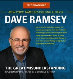 The Total Money Makeover: A Proven Plan for Financial Fitness [Dave Ramsey] on giveback.cf *FREE* shipping on qualifying offers. If you will live like no one else, later you can live like no one else. Build up your money muscles with America's favorite finance coach. Okay.
