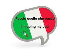 Learn Italian with Italian Phrases  #ItalianLessons  #ItalianPhrases  #DiggingUpRootsInTheBoot