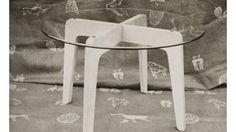 1960s Textile Designers - Victoria and Albert Museum
