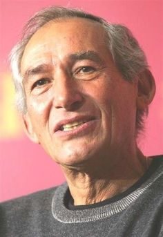Alain Roger Corneau (1943-2010). Il est né à Orléans. Il est d'abord un très bon musicien amateur de jazz avant de suivre les cours de l'IDHEC. Il a travaillé avec Costa-Gavras comme assistant réalisateur lors de ses études de cinéma. Il excellera dans...