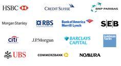 FX Market Securities