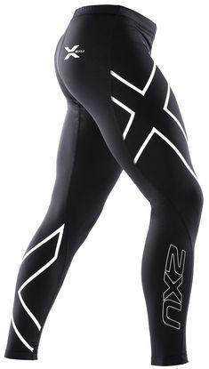 Athletics Running Mens Sheer White Cotton Heart X Bones Pattern Sprinter Shorts