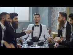 Faydee - Salam (Official Music Video) - YouTube Music Songs, New Music, Music Videos, Eid Song, Drama, Song Playlist, Couple Photos, Youtube, Couple Shots