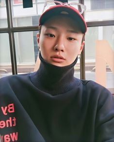 Find images and videos about k-pop, khiphop and khh on We Heart It - the app to get lost in what you love. Kihyun, Yuehua Entertainment, My Boo, Boyfriend Material, My Sunshine, Boy Bands, Rapper, Husband, Kpop
