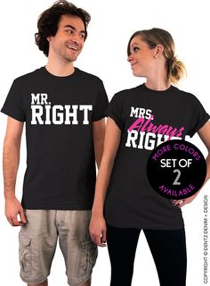 51fe06b43 19 Best Funny T-Shirt: For Newlyweds images | Funny tshirts, Fathers ...