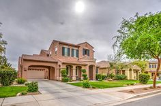22851 S 204th Street, Queen Creek AZ, 85142   Homes.com