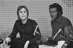 (その124)ビートルズのDNA、チャック・ベリーについて(その3) - ★ビートルズを誰にでも分かりやすく解説するブログ★