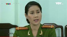 Phim Đồng Tiền Quỷ Ám | Vtv1