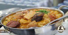 As tripas à moda do Porto é um prato típico desta região de Portugal. Segundo a lenda crê-se que surgiu na altura dos Descobrimentos.