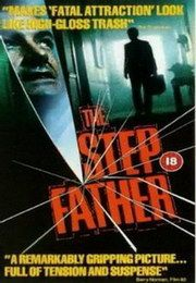 The Stepfather - 80's Horror Movies