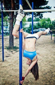 Street Workout / Улични тренинг Find us on - www.facebook.com/motivationofsports