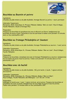 Blog de tupperwarefolies - Blog de tupperwarefolies - Skyrock.com