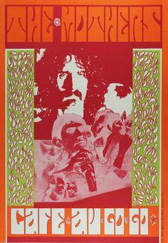 Absolutely Free Era 1967 ..way nice!