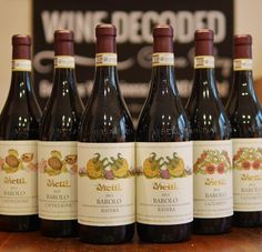Always a great day when a bucket full of @vietti_vino lands at Wine Decoded HQ! Some lucky Wine Decoded Peeps have some tasty vino headed their way! If you want to stay up to date with our Pre-Arrival Offers send me you email address or join us at winedecoded.com.au It's Free. Think Vietti Voerzio Larmandier-Bernier Egly-Ouriet Ponsot Moreau Biondi-Santi Passipisciao Soldera and many many more from Burgundy Barolo Bordeaux Champagne Brunello Northern Rhône and so many more! #drinkit…