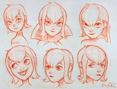 concept_art_mavis_hotel_transylvania_by Daniel Parker (nasirgan) Mavis Hotel Transylvania, Disney Drawings, Cartoon Drawings, Cute Drawings, Bd Art, Cartoon Expression, Pokemon, Character Design Inspiration, Animation Film