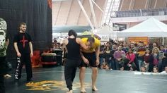 KRAVMMAEXTREME nel Torino, Piemonte CORSI DI KRAV MAGA E MMA