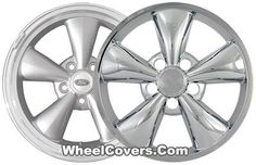148 best chrome wheel skins wheelcovers images wheel cover 97 Lincoln Town Car Fuse Panel grab your ford mustang chrome wheel skins hubcaps wheel covers 17 3589 2005