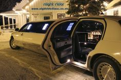 Wedding Limo Car Hire Cambridge for more information mail us at info@nightriderlimos.co.uk