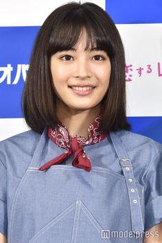 (画像3/3)広瀬すず、兄の逮捕受け謝罪 激励コメント殺到