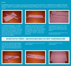 antetanni-naeht_Tasche-Anleitung-Zip-Verschluss-Stoffblende