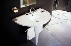 DV040590 洗面ボウル(洗面器)洗面ボウル(洗面器)| 洗面ボウル販売のセラトレーディング