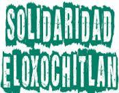 Libertad a todxs lxs compañerxs presxs políticxs de Eloxochitlán de Flores Magón, Oaxaca