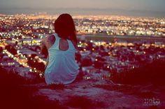 Psicologia.med.br: Lição 17: Fique algum tempo sozinho diariamente: V...