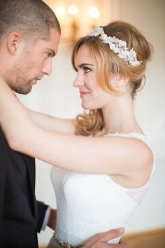 احدث تسريحات الشعر لاجمل عروسة 2015  http://www.banotacool.net/2014/09/2015_5.html