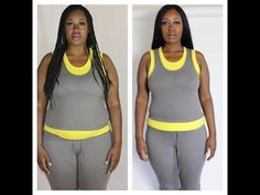lap band weight loss time frame
