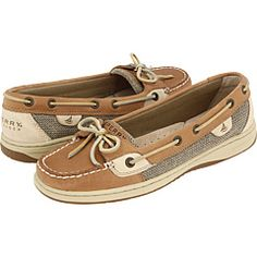 Needs ta get me some new sperry's.  Like this version - much girlier
