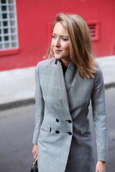 Desk to Date Night | MEMORANDUM | NYC Fashion & Lifestyle Blog for the Working Girl