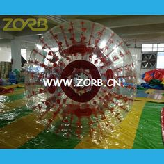Are you looking for Body Zorb ball please visit here: http://issuu.com/www.zorb.cn/docs/body_zorb_ball_the_best_play_equipm/0