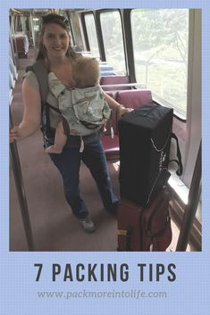 Check out our travel packing list tips, especially when packing a suitcase for f. - Check out our travel packing list tips, especially when packing a suitcase for families. Business Trip Packing, Packing List For Travel, Packing Tips, Business Travel, Travel With Kids, Us Travel, Family Travel, Suitcase Packing, Travel Items