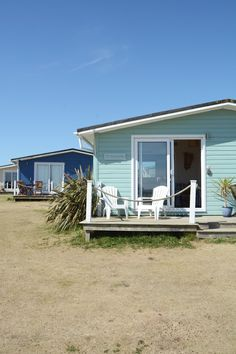 weald - UK adventures: STAY   Gwithian Beach Houses - Gwithian, Cornwall