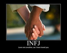 infp infj dating sites