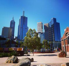 Melbourne - eine traumhafte Stadt! #print jetzt deine schönsten #erinnerung auf ein #poster von @socialprint.ch!  #melbourne #australien #oz #gdaymate #visitmelbourne #instaprint #instapics #aussie #australia #picoftheday #deko #fotooftheday #traumreise #fotogeschenk #memories #socialprint #printyoursociallife #wandschmuck #foto