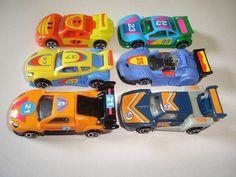 US $4.50 New in Toys & Hobbies, Diecast & Toy Vehicles, Cars, Trucks & Vans