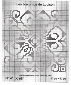 Gallery.ru / Фото #2 - Бискорню 2. - Nadya-S Celtic Cross Stitch, Biscornu Cross Stitch, Cross Stitch Cards, Cross Stitch Borders, Cross Stitch Designs, Cross Stitching, Cross Stitch Patterns, Folk Embroidery, Cross Stitch Embroidery