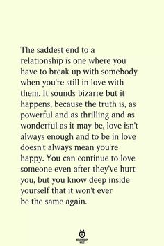 relationship ending quotes letting go * relationship ending quotes + relationship ending quotes letting go + relationship ending + relationship ending quotes breakup + relationship ending quotes feelings + relationship ending quotes remember this Ending Relationship Quotes, Let Go Quotes Relationships, Love Ending Quotes, Struggling Relationship Quotes, Troubled Relationship, Relationship Challenge, Complicated Relationship, Letting You Go Quotes, Go For It Quotes