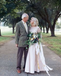 12 Second Wedding Dress Ideas For A 2nd Trip Down The Aisle ❤ second wedding dress a line with sleeves sequins top over 50 micahla wilson #weddingforward #wedding #bride