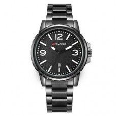 The Watch Shop LB001-4