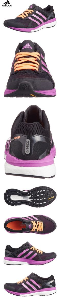 popular stores quality design sneakers for cheap 112 Best shoes images | Shoes, Adidas, Women