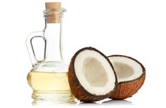 Coconut Oil – a natural skin care ingredient to cherish