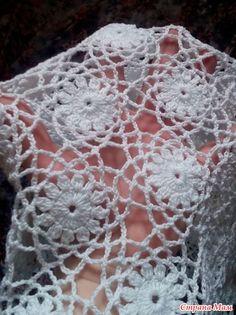 . Summer blouses